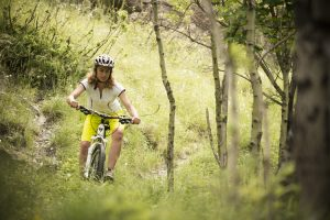 Sentieri Mountain Bike Novalesa